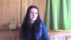 Irene Brügger, Fröilein Da Capo