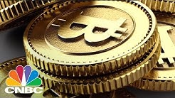 The World's Most Valuable Cryptocurrency Has Split In Two | CNBC