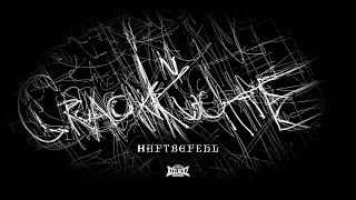 HAFTBEFEHL - CRACKKÜCHE (prod. von BAZZAZIAN) [Official Audio]