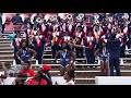Lane College Marching Band - Forgot About Dre - 2017