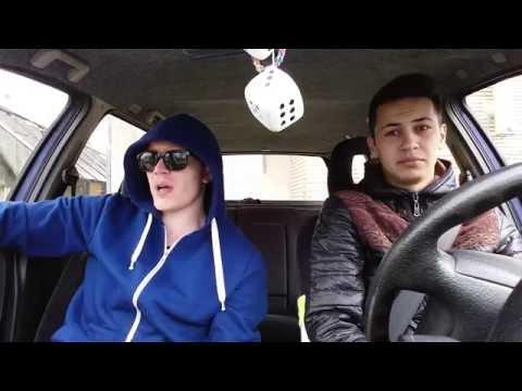Carla's Dreams, instructor auto!