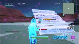 Fortnite montage song-cheat codes for hoes