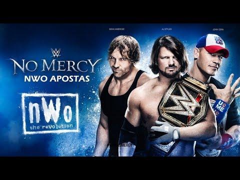 WWE players Fighting for Valentine | Bhojpuri dubbed | John Cena Vs The Rock