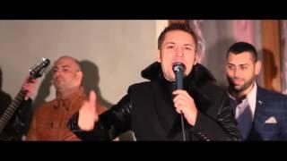 Florin Purice - Familia mea imi da putere-2016 ( Oficial Video )
