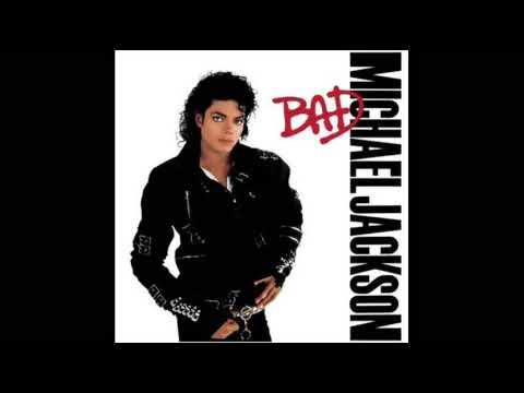 11. Leave Me Alone - Michael Jackson [WITH LYRICS] HQ
