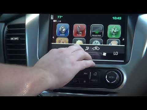 2020-chevy-suburban---interior-|-phillips-chevrolet