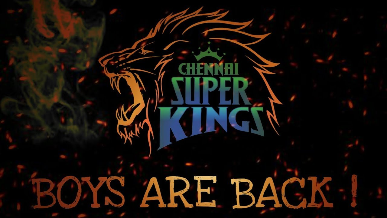 Roaring Lions Are Back 😎 - YouTube