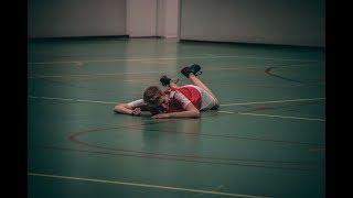 Tubers United - Bankzitters (Zware blessure Raoul en strijd om finale)