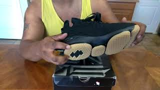 sports shoes a5868 cad03 Download Video/Audio Search for testing fake lebrons from ...