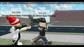 Roblox The C00L Kids (TGG origins)- episode 3- the rivalry begins