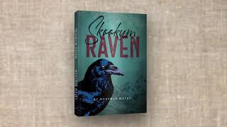 Skookum Raven