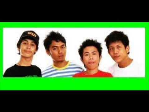 bunkface-bunk anthem  karaoke