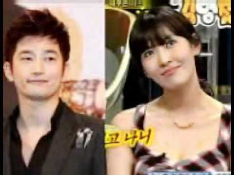 park shi hoo and kim so yeon dating Park shi hoo is just charming and so good looking both kim so yeon and park shi hoo's onscreen chemistry are just greatthey matched with each other.