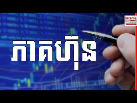 Success Reveal - Stock Investing