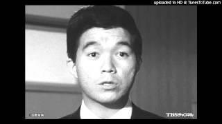 60代の坂本九さんのひとつの曲です!皆様ゆっくり聴いて楽しんでくださ...