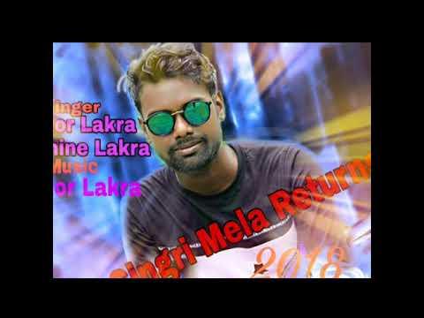 Singri Mela Returns  Victor Lakra