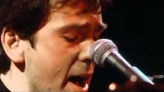"""Peter Gabriel """"Biko"""" Live 1987 Lou Reed Youssou N"""