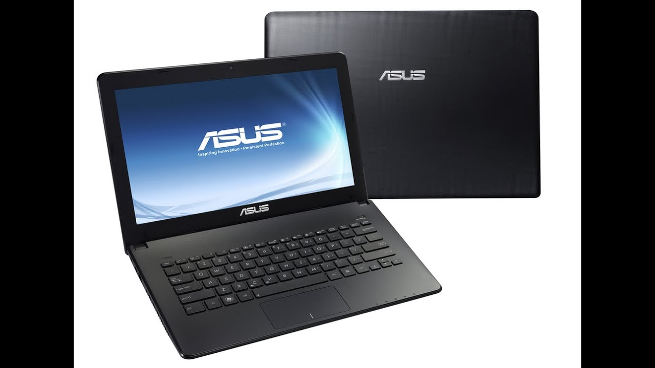 DRIVERS FOR ASUS X401A NOTEBOOK DISPLAY