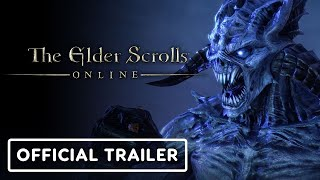 The Elder Scrolls Online - Official Xbox Series X|S Trailer | E3 2021