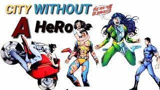Fuel pdf comics nagraj