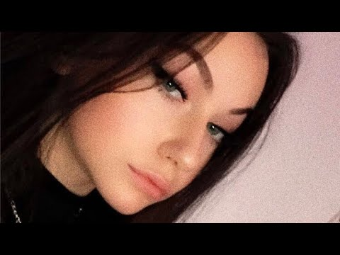 easy everyday makeup tutorial  marlenesmakeup  youtube