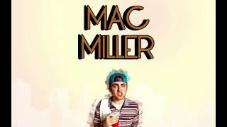 NO-Carpool Karaoke: RIP Mac Miller - What