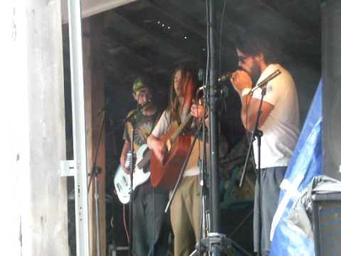 Pete Jive - FUNK YOU 2010
