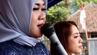 LIVE MUSIK ORGAN TUNGGAL    ADS ENTERTAINMENT   Voc : Sani - Kali merah    Cipancar,24 Agustus 2019