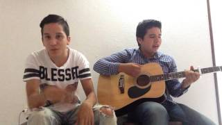 Tantas cosas por decirte wilmar Ayala ft Jahir Méndez