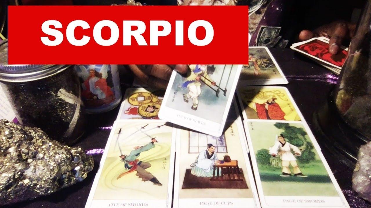 Taurus Daily Horoscope Indastro