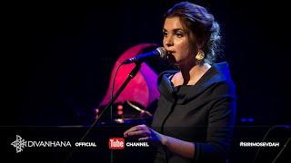 Divanhana - Grana od bora - Live in Sarajevo 2013 (Official video) thumbnail