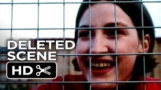 Trainspotting Deleted Scene - Going Steady (2003) - Ewan McGregor Movie HD