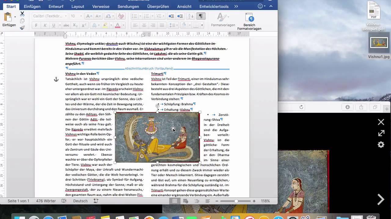 Ungewöhnlich Lebenslauf In Microsoft Word Schreiben Zeitgenössisch ...