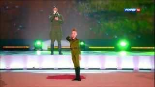 Download Сергей Волчков   Эх, дороги Mp3 and Videos
