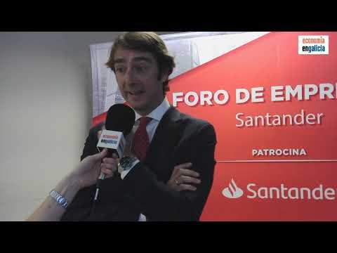 Foro de Empresas en Vigo