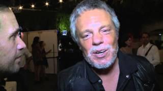 Walter Pisapia - Entrevista CM