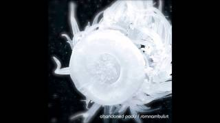 Abandoned Pools - Somnambulist [Full Album]