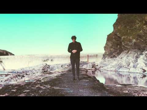 Nathan Ball - Cold Hands mp3 baixar
