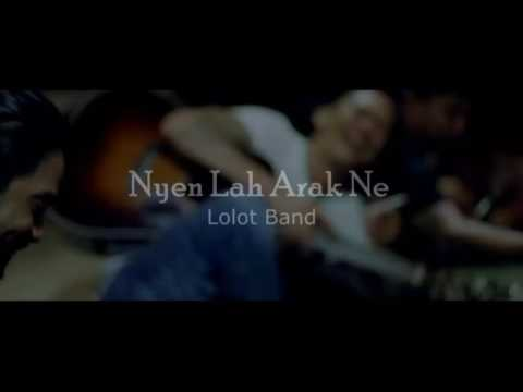 Download Lolot Band – Nyen Ngelah Arak Ne Mp3 (6.67 MB)