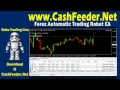 🔴 LIVE :Forex Robot Trading - HillRobo 2018 - CashFeeder.Net