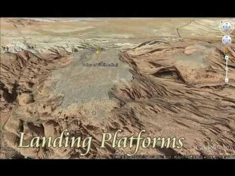 1304J++ナスカの中のUSAー USA in Nazca Hiroshi Hayashi's Nazca Theory ナスはやし浩司のライン理論