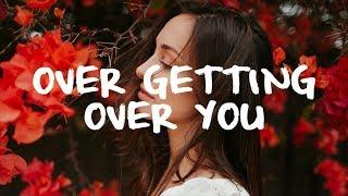 Скачать Said The Sky Over Getting Over You Lyrics Lyric Video Ft Matthew Koma