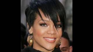 Sean Kingston vs. Rihanna-Rude Boy vs. Rude Girl