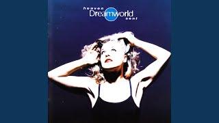 Movin' Up (1996 Pierre J's Alternative Radio Version)