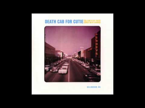Army Corps of Architects - DCFC