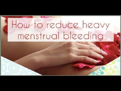 medicine-that-stop-heavy-periods-bleeding-tenacid-mf