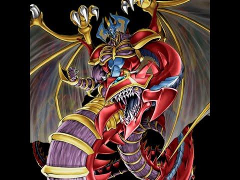 YGOPRO Armityle The Chaos Phantom Deck - YouTube  YGOPRO Armityle...