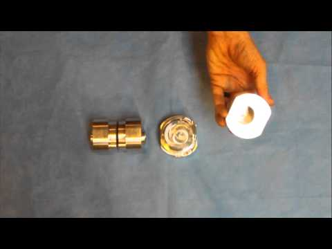 Ryca motors solid motor mount kit for sportster 39 04 for Sportster solid motor mounts