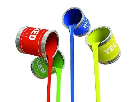 Used Paint Filling Equipment For Sale Aerosol Paint Filling Equipment Thick Paint Filler