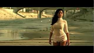 Repeat youtube video Hip Hop Music Video Models #2 HD
